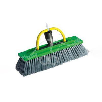 Unger HiFlo CarbonTec Brush 27cm