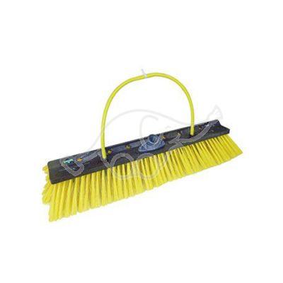 HiFlo nLite® Solar Radius Brush 60