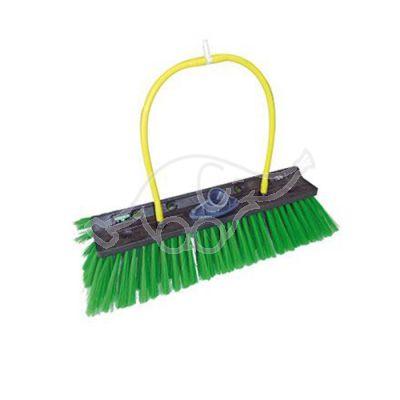 Unger HiFlo nLite Radius brush 40