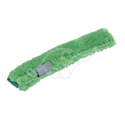 Unger zaļš mikrošķiedras logu mops 45cm