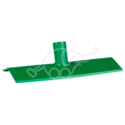 Push-Pull Hoe, 270 mm, green
