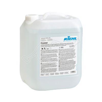 Rivamat 10L intensīvs virsmu tīrītajs ( Surfactant-free)