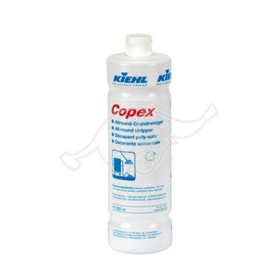 Copex 1L All-round stripper
