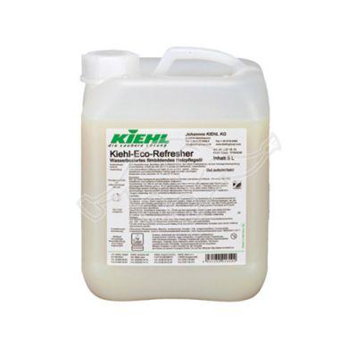 * Kiehl-Eco-Refresher 5L veel põhinev kaitsekihiga puiduõli