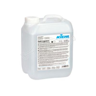 * Kiehl-Legnomat 5L puitpõrandate puhastusaine