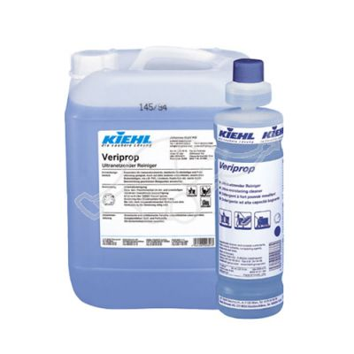 Kiehl Veriprop 10L speciāls tīrīšanas līdzeklis
