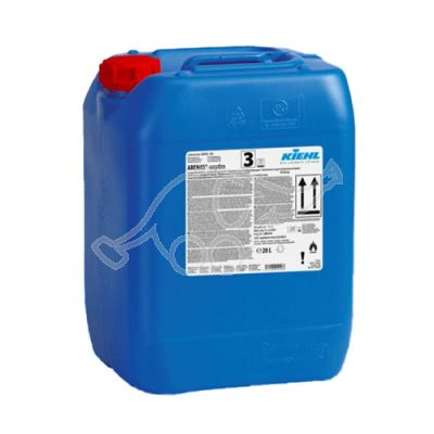 Kiehl Arenas-oxydes 20L disinf.and bleaching agent for text