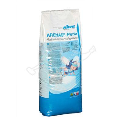 Kiehl Arenas-Perla 15kg heavy-duty washing powder