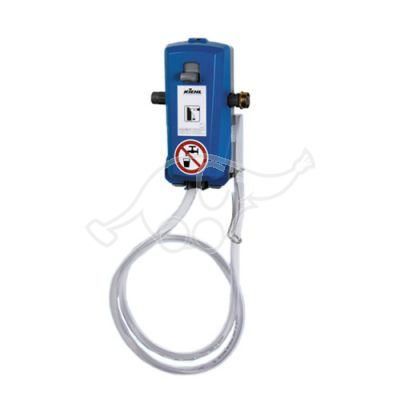 Dosijet 16 Dosing unit for 1 product, wall mounting, max 16L