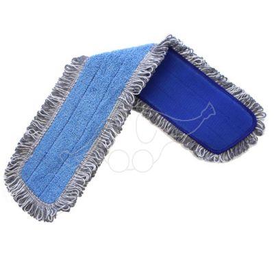 Micro Damp mop 60 cm