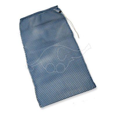 Maisiņš mopu/drānu mazgāšanai, zils