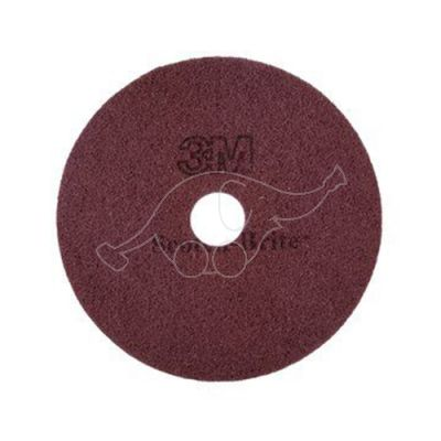 3M Purple High Shine 380 mm /15''