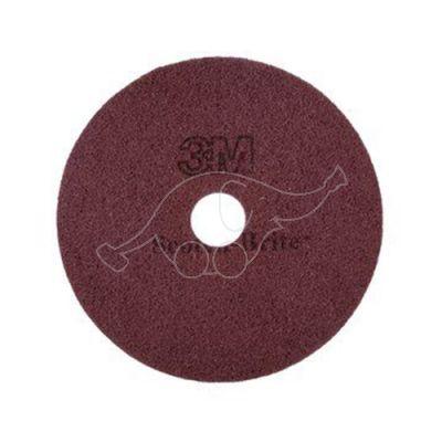 3M Purple High Shine 432mm /17''