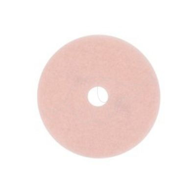 "3M Floorbad High-speed 17""/432mm pink"