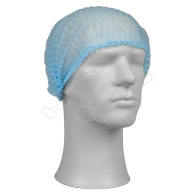 Hat with band ppn 200pcs/crt