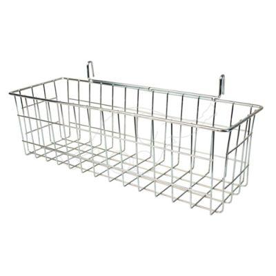 Wire Basket 51x16,5x14,5
