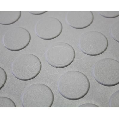 Flooring Legend coin mat 5mm
