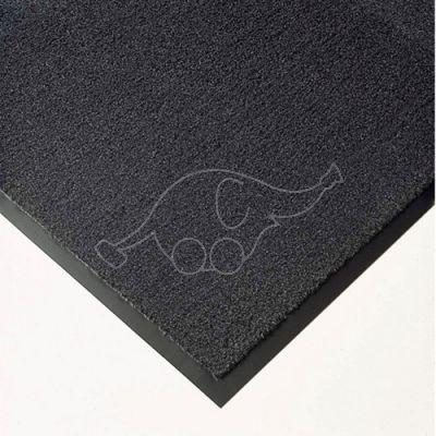 Solett 1,2x18,3m grey