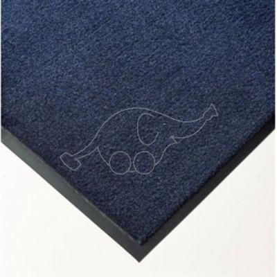 Solett 0,9x18,3m blue