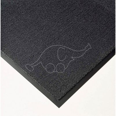 Solett 0,6 x 0,9 m pelēks ieejas paklājs