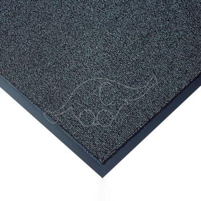 Paklājs 60x90cm pelēks