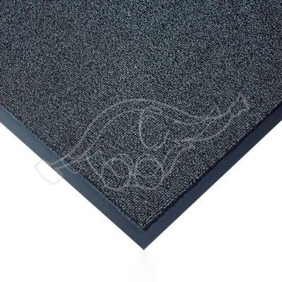 paklājs Allt I Ett 0,9x18,3m pelēks