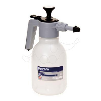 Sprayer Epoca ALFA TEC EPDM 1,8L