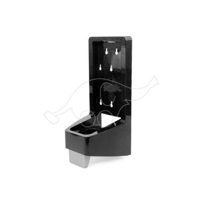 Americol PRO-4000 dispenser for 4L jar