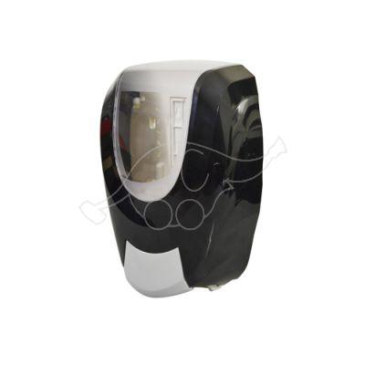 Americol PRO-2000 dispenser for 2 lt cartridge