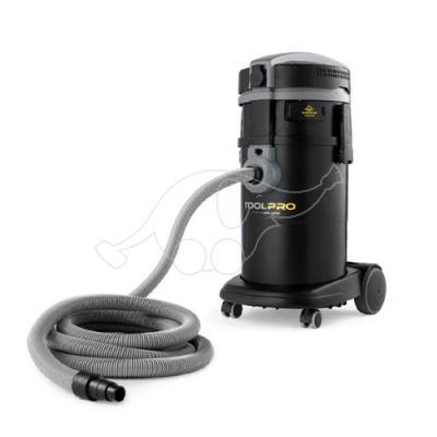 Ghibli & Wirbel TOOL PRO vakuuma sūcējs darbnīcām FD 36 P EL (s.n. )