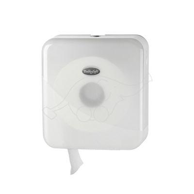 Bulkysoft Mini Jumbo tualetes papīra turētājs