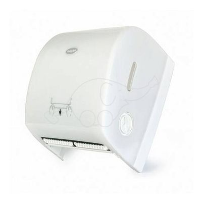 BulkySoft Dispenser autocut system