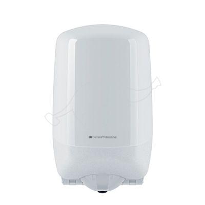 BulkySoft Centrefeed dispenser Essentia Mini, white