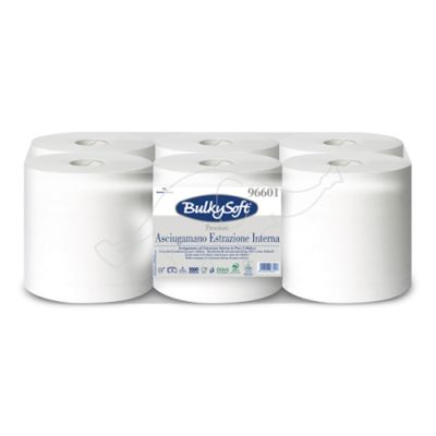 BULKYSOFT Premium 2-ply 150mt