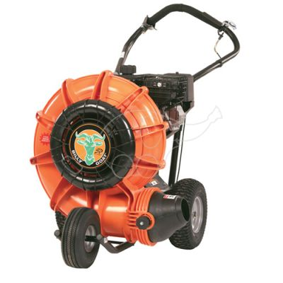 F1002V force blower
