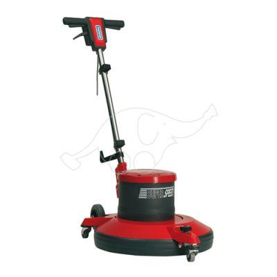 Cleanfix R53-1500 Ultra-Highspeed