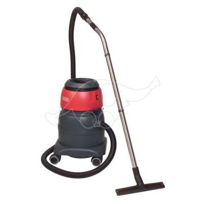 Cleanfix SW21 AQUA slapju virsmu vakuuma sūcējs (Sērijas nr. )