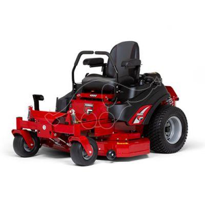 "FERRIS 400S commercial mower 48"""