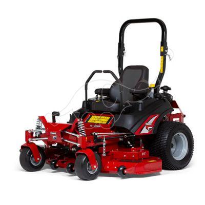 """FERRIS ISX2200Z commercial mower 61"""""""