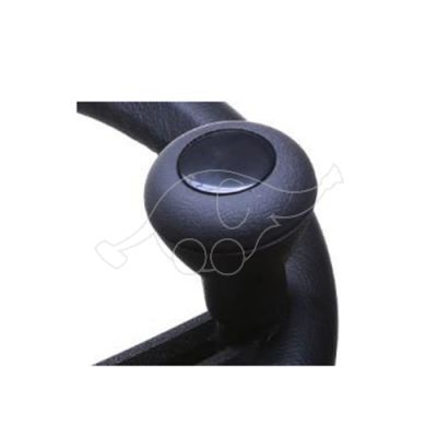 HAKO B120 stūres papildrokturis vieglākai vadībai
