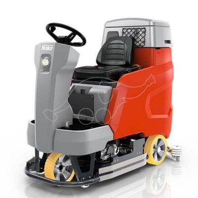 Scrubmaster B120 R Basic Edition 320Ah