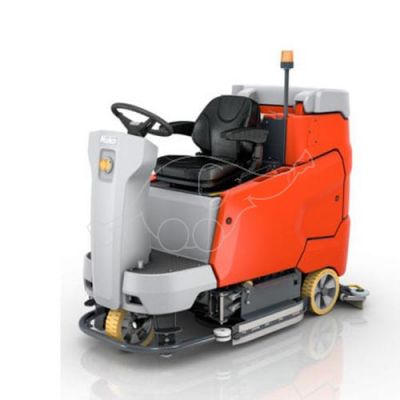 Scrubmaster B175 R Premium Edition | TB 1080
