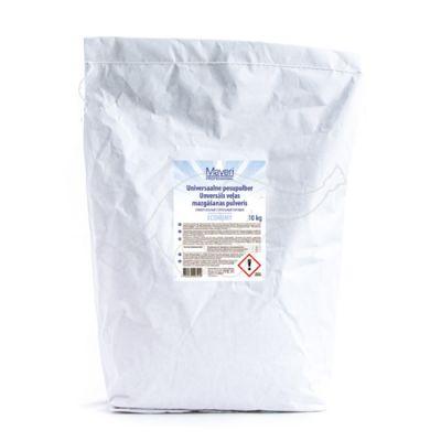 Mayeri Economy washing powder 10kg