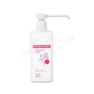 Protective handcream  Bio Glove Care 500ml  Chemi-Pharm