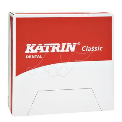 Katrin Dental 1-slāņa zaļš