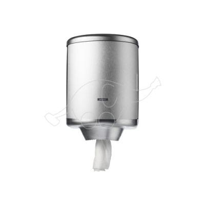 Katrin M  dispenser steel