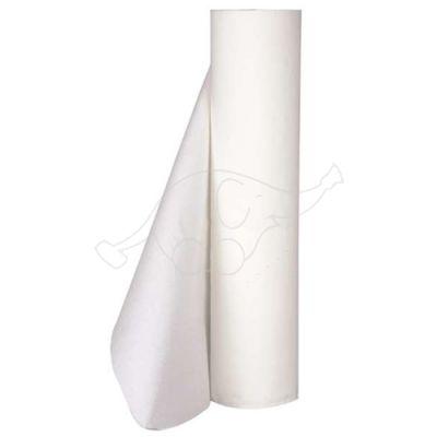 ABENA medicinas palagi,2 slāņi, perf, 150m, 50cm, balts