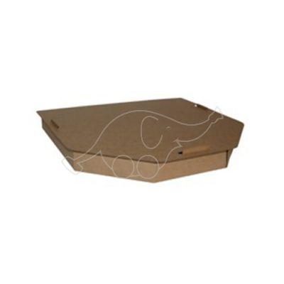 Pizzakarp 300x300x35  100tk/pk