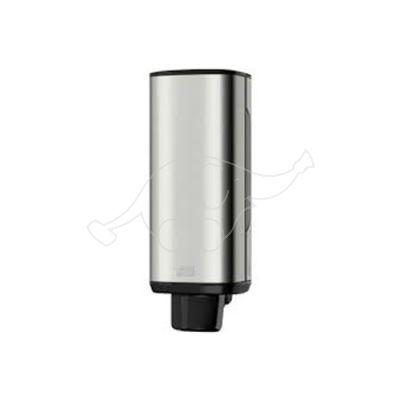 Tork Foam Soap Dispenser S4 Stainless Steel