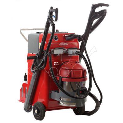 Menikini Easy Steam vacuum